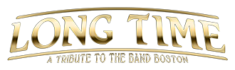 Long-Time-logo-png-thumb